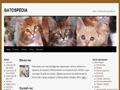 Gatospedia