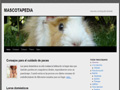 Mascotapedia