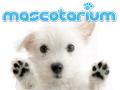 Mascotarium la tienda online de animales y mascotas - Mascotarium