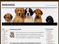 Perrospedia
